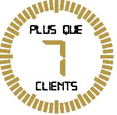 chrono royalstar