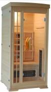 royal sauna 0900