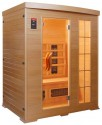 royal sauna 1500