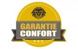 La Garantie Confort