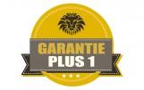 Garantie plus 1