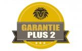Garantie plus 2